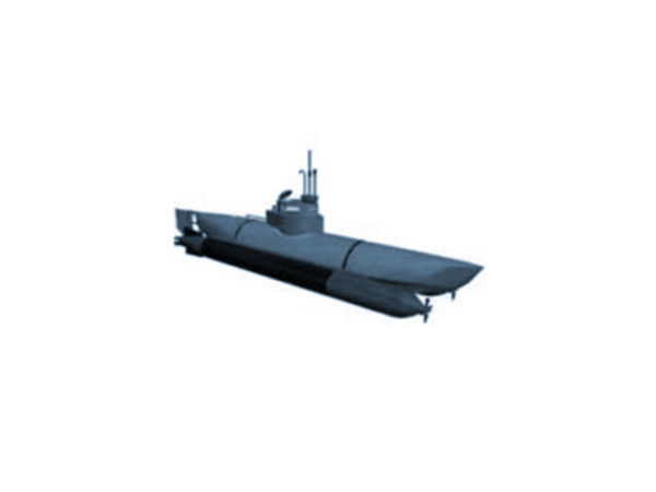 One Man Submarine Plans http://artist-3d.com/free_3d_models/dnm/model_disp.php?uid=492