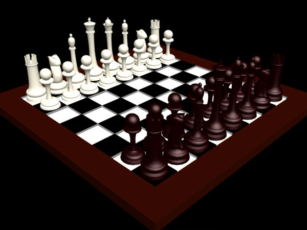 3d animated chess for pc free download download cocogget Where can i buy a chess game
