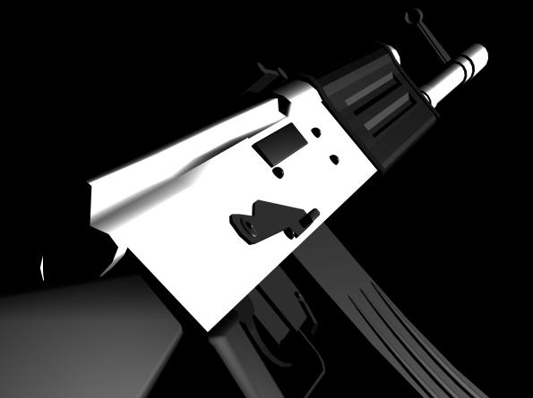 ak 47 wallpaper. Gun+wallpaper+ak+47