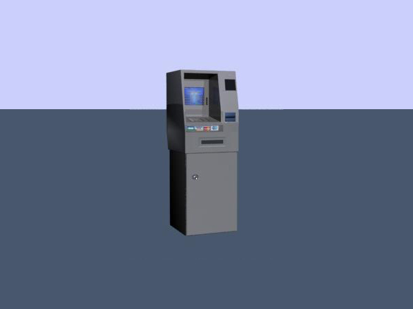 automated teller machine system architecture Software architecture & engineering projects for $30 - $250 term project: atm (automated teller machine) system objective: the project to be designed will control a simulated automated teller machine (atm) having a magnetic stripe reader for reading an atm ca.