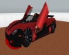 Concept cars prototype auto concept vehicle, (.3ds) 3D Studio Max, Transportation.