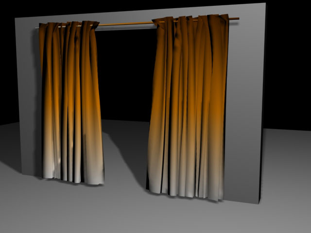 Very Best Doorway Curtains 640 x 480 · 32 kB · jpeg