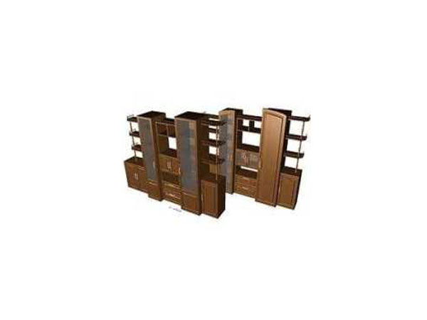 free 3ds max furniture quotes