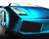 Lamborghini Gallardo 2008 racing cars, (.max) 3ds max, Transportation.