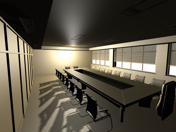 Best 3d office design software joy studio design gallery for Room modeling software