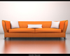 Modern design style Sofa seat furniture, (.max) 3ds max