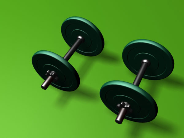 barbell weights wallpaper - photo #46